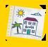 La vie de l'Ecole Ste Marie LACROIX Ecole Privée Guadeloupe, Ecole Maternelle Elementaire Guadeloupe, Ecole Privé Sainte-Marie, Ecole Privée Maternelle Elementaire Guadeloupe